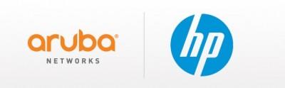 HP-aruba-Partner
